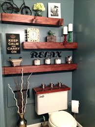 decorative bathroom ideas small shelves for bathroom wall rabotanadomu me