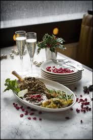 christmas dinner 2017 the best festive menus in london london
