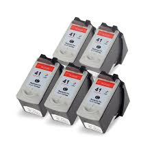 resetter printer mp 145 canon pg 41 ink black ink cannon canon 41 cartridge cannon mx310 ink