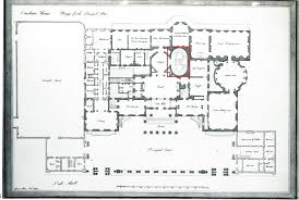 grand staircase floor plans winchester mystery house floor plan carlton grand staircase modern