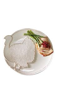 mud pie platter mud pie white large turkey platter nordstrom rack