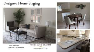 designer home staging designer home staging