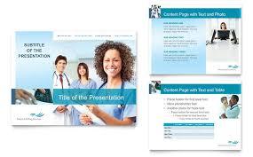 medical u0026 health care presentations templates u0026 designs