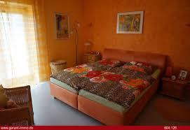 Schlafzimmer Komplett Ohne Zinsen Häuser Zum Verkauf Büdingen Mapio Net