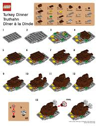 images of thanksgiving turkeys thanksgiving lego instructions u2014 all for the boys