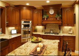 best kitchen remodel ideas best pictures of kitchen remodels all home decorations
