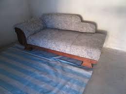 Schlafzimmer Komplett Gebraucht D En 100 Suche Schlafzimmer Komplett Zu Verschenken