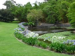 Rock Garden Darjeeling by Top 10 Beautiful Gardens Of India Fabulous Life