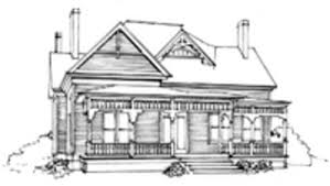 queen anne victorian home plans pictures victorian architecture elements free home designs photos