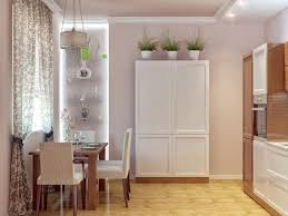 Small Kitchen Dining Room Design Ideas 198 Best Kitchen Images On Pinterest Google Https Kitchen And