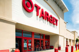 target ps4 black friday deal gift card deals with ps4 black friday doorbusters and deals at target 2016