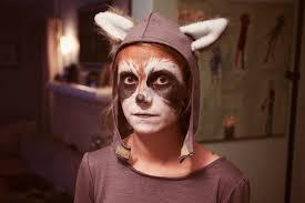 Kids Fox Halloween Costume Halloween Costume Ideas Collection Kids Girls Boys Couples