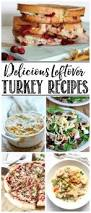 cook perfect turkey thanksgiving leftover turkey recipes clean and scentsible