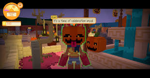 staxel reporter u2013 issue 36 pumpking feast festival u0026 updated