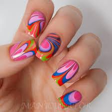 holiday nail designs cute pink nails for girls nail designs
