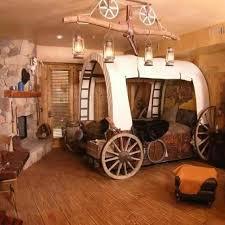 Wild West Home Decor 24 Best Western Decorating Images On Pinterest Haciendas Home
