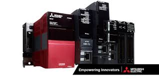 mitsubishi electric automation mitsubishi electric iq r series automation controller