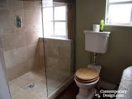 English Bathroom Design E Mail Us Bamboo Design In Golden - English bathroom design