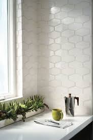 moroccan tile kitchen backsplash kitchen backsplash decorative tiles kitchen splashback tiles