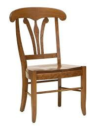 Country Dining Chairs Hartford Country Dining Chair From Dutchcrafters Amish