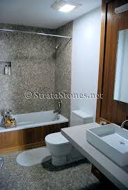 Cleaning Old Tile Floors Bathroom by 17 Best Flooring Images On Pinterest Pebble Tiles Tile