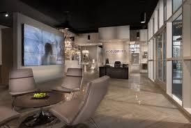 100 ferguson bath kitchen and lighting gallery