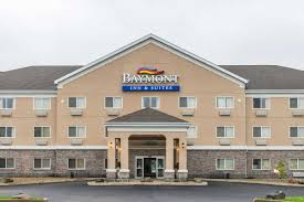 Comfort Inn Southport Indiana Baymont Inn U0026 Suites Indianapolis Northeast Indianapolis Hotels