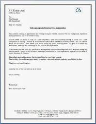 hr sle cover letter cover letter to hr department cover letter for hr executive