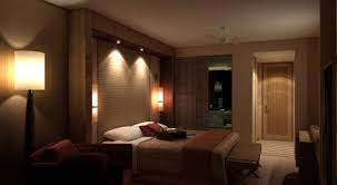 ceiling stunning ceiling sheets ceilings curious sheetrock