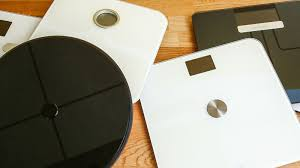Weight Watchers Bathroom Scale Battery How To Pick The Perfect Smart Scale Cnet