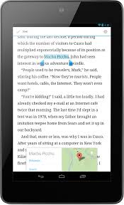 fixed layout epub wikipedia google nexus a suitable device for reading pdfs and ebooks pdf