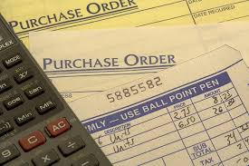 free purchase order template u0026 instructions how to create a