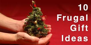 10 frugal gift ideas billcutterz money saving