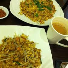 d馗orer sa cuisine d馗orer sa cuisine 100 images 融合马来西亚美食food fusion
