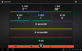 Android Home Axial Control Free Android Apps On Google Play