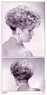 80s style wedge hairstyles 5579a7dcdc5f6b77806186b38f85f4d7 jpg 510 1 024 pixels short hc