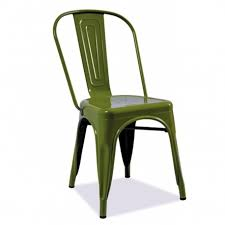 chaise loft chaise loft koqo design