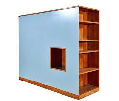 wardrobes ikea room divider wardrobe room divider using wardrobe