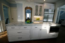 Pro Kitchens Design Pro Kitchen Design Traditional White Sophistication U2013 Tenafly Nj
