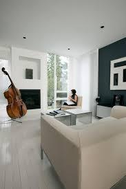 livingroom calgary hannon richards infill living room contemporary living room