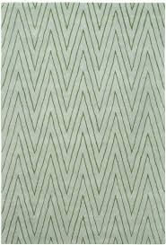 Pottery Barn Zig Zag Rug by 130 Best Rugs Images On Pinterest Rugs Usa Shag Rugs And Area Rugs