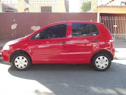 volkswagen fox 1993 volkswagen fox 2006 review amazing pictures and images u2013 look at