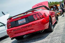 2002 mustang v6 performance parts converting your mustang v6 to dual exhaust mustang v6 dual