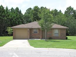Homes For Rent By Private Owners In Memphis Tn Homes For Rent In Pensacola Fl Homes Com