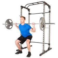 paradigm health u0026 wellness fitness reality 810xlt super max power
