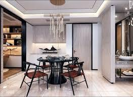 floor and decore inspirations floor decor pompano floor and decor showroom team r4v