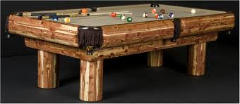 lovely round pool table new pool table ideas