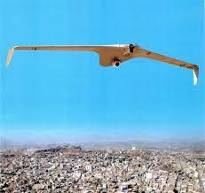 uav actual iai comienza la producción en serie del bird eye 650d