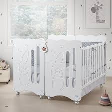 chambre de bébé jumeaux chambre chambre evolutive pour bebe inspirational lit jumeaux