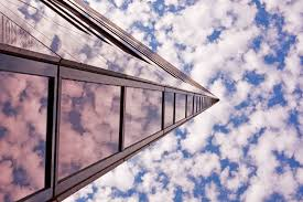 free images winter light cloud architecture sky camera